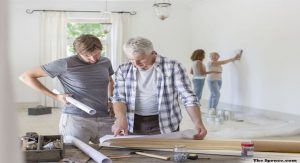4 Items to Consider Before You Remodel Your house