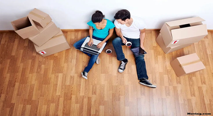 An Extensive Guide to Residence Moving and Relocation