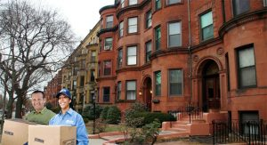Make certain You Get The very best House Moving Estimate Feasible Making use of three Details