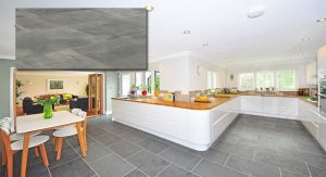 Benefits of Tile Flooring in the House