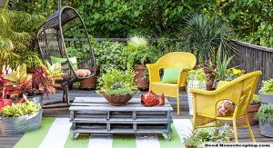 15 Landscaping Ideas For the New Gardener
