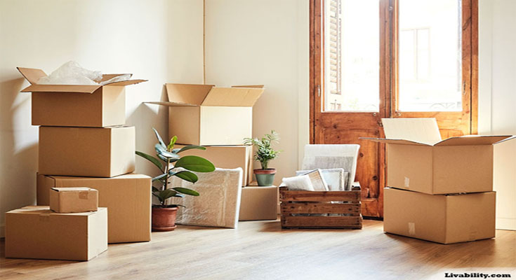 5 Tips to Support a Home Move Go Smoothly