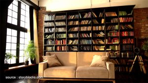 Guide to Choosing Sofa Minimalist For Your Room